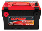 Odyssey Battery 34/78-PC1500 Extreme Battery