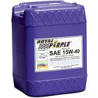 Royal Purple 01154 RP Series Oil