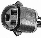 Standard Motor Products S629 Accessories