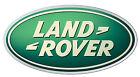 GENUINE fits Land Rover LR018270 Valve Lifter