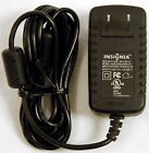 NEW GENUINE Insignia GPS Mini-USB Home Charger AC Adapter NS-CNV10 CNV43 NAV01