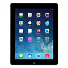 Apple iPad 3 Wi-Fi (A1416) 16GB Wi-Fi Only Black