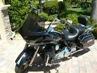 """2013 Harley-Davidson Touring  2013 ROAD GLIDE ULTRA """"ONE OWNER"""" LOW MILES!"""
