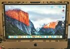 APPLE IMAC A1311 4GB 500GB CORE 2 DUO 3.06GHZ LATE 2009 PC COMPUTER AS IS