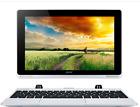 Acer Aspire Switch 10 SW5-012  10.1in. (64GB, Intel Atom Quad-Core, 1.33GHz,