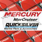 Mercury Marine Outboard 1993-1994 9.9hp Parts Manual 90-823215931