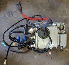 Kawasaki SS XI 750 super sport STS ignition CDI igniter electrical box ECU ECM