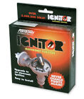 Pertronix Ignitor 1168LSN6  6 CYL GM 1941-62 216,235,261 6 VOLT NEG GROUND