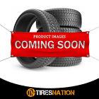 (2) New Nexen N'PRIZ AH5 225/65R17 102T All Season Touring Performance Tires