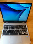 Samsung XE513C24-K01US Chromebook Plus 2-in-1 Touch Laptop 2.0 GHz 4GB 32GB HD
