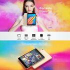 """Teclast M89 7.9"""" Tablet PC Android 7.0 Hexa Core 3GB+32GB HDMI 2.4G/5.0GHz WiFi"""