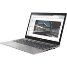 New HP 3YW00UT#ABA Mobile Workstation ZBook 15u 3412492 i5-8350U