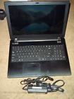 Bytespeed C15B Laptop Computer NO RESERVE