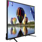 "Televisions On Sale 43"" 4k UHD LED Tv Televisores Televisor"