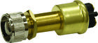 SIERRA MP39360  Momentary Push-Button Switch