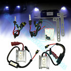 H11 12000K XENON CANBUS HID KIT TO FIT Subaru Impreza MODELS