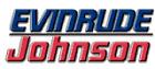 New Johnson Evinrude OMC O-Ring 302493  / 1 each
