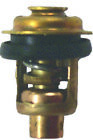 SIERRA 18-3672 THERMOSTAT & GASKET KIT FITS VARIOUS ENGINES CHECK DESCRIPTION