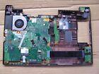 "Fujitsu LifeBook E743 14"" Laptop Core i5 3340M  system board   MOTHERBOARD WIFI"