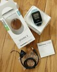 TomTom 1RKM.002.02 Spark 3 Cardio + Music, GPS Fitness Watch + Heart Rate small