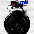 A/C Compressor fits 1998-2007 Mercury Mountaineer  VALEO