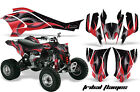 ATV Graphics Kit Quad Decal Wrap For Can-Am DS450 XMX XXC 2008-2016 TRIBAL R K