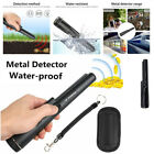 GP-Pointer Probe Metal Gold Detector Vibration Light Alarm Security Pin PointeES