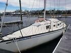 1978 Pearson 31' Sailboat - New York