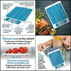 Small Digital Kitchen Food Scale and Multifunction Calorie Scale Highly Accurate
