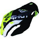 Shot Race Gear Devo Kid Ultimate Gloves 244-02293