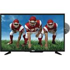 RCA RTDVD3215 32 1080p LED HDTV/DVD Combination - Free ship