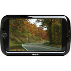 "RCA 7"" Digital Pocket LCD TV FREE FedEx SHIPPING"