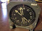 RCA  AVI-202   RMI/Converter, pn MI-585002