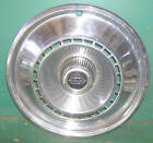 1968 Buick Riviera Wheel Cover -Good  For Spare Hub Cap