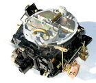 MARINE CARBURETOR ROCHESTER QUADRAJET FOR MERCRUISER BOATS WITH 5.0 V8 ENGINES