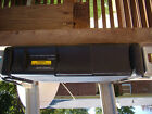 2000 - 01 INFINITI Q45 REMOTE FACTORY CD CHANGER RADIO WITH CARTRIAGE