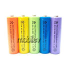 10 x AA Ni-MH 1.2V 3000mAh Rechargeable Battery Cell 5C