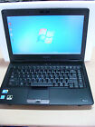 Toshiba Tecra M11 Core i5 2.67GHz 4GB 250GB Webcam Win 7 NVidia Gaming Laptop