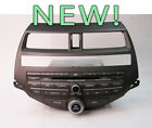 HONDA ACCORD PREMIUM 6 CD DISC MP3 CHANGER XM SAT RADIO 08 09 10 11 12 3PA0 3PA7
