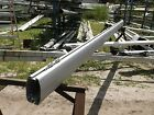 """16 feet 9 inches SELDEN Boom Extrusion Model # B200 (7.8"""" x 4.5"""")"""