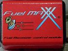 FUELMAXX POWER CHIP DODGE RAM 1500 1994-2010 SAVE GAS FUEL GAIN TORQUE MPG GAIN!