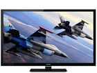 "Panasonic Viera TC-L55E50 55"" 1080p LED TV - NOB"