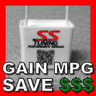 NEW PERFORMANCE CHIP 2IN1 INTAKE MOD 2009 2010 2011 2012 FORD F150 - MORE MPG