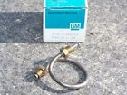 80-81 Chevy Impala, Caprice 350 Fuel Filter to Injector Pump Pipe, Fuel Line NOS