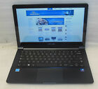 Samsung ATIV Book 9 Lite NP915S3G-K04US 13.3'' Laptop LED TOUCHScreen SSD Radeon