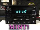 NISSAN XTERRA ALTIMA FRONTIER CD TAPE PLAYER RADIO CN548 CN618 CN698 PN-2260I