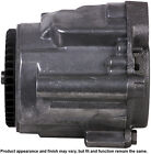 Cardone Industries 32-112 Remanufactured Air Pump