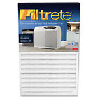 """Filtrete Replacement Filter, 11 7/8 X 18 3/4"""