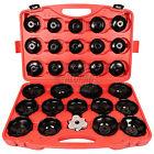 31 PIECES Oil filter Caps Tool BMW Audi Mercedes VW Vauxhall Set 31 pcs CAR NEW