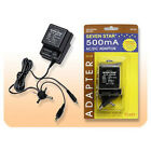 New AC/DC Power Adapter Charger for InfoMOTION 94Fifty Smart Sensor Basketball